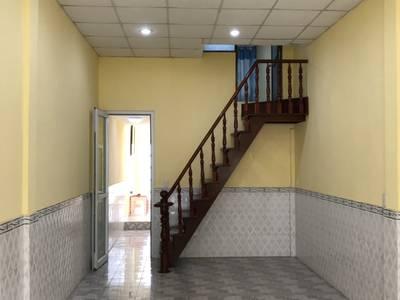 Chính chủ bán nhà mới xây Nguyễn Văn Lượng, quận Gò Vấp, giá tốt 2