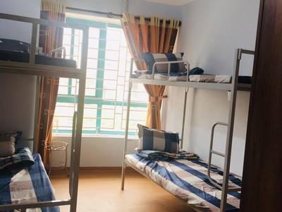 Cho thuê Homestay chỉ từ 1tr3/tháng. Gần dh Bách Khoa, Kinh Tế, Xây Dựng 6