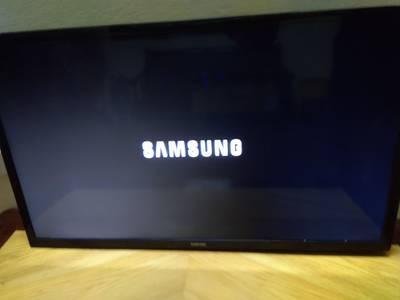 Bán Tivi Samsung 32 inch Gía Siêu Rẻ 2