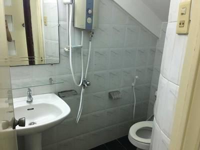 Cần cho thuê phòng trọ cao cấp tại 686/33/5 CMTT, P5, Tân Bình, tp HCM 4