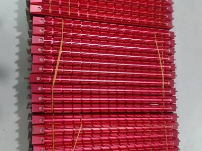 Bán 05 thùng I7 8700  card 1060 as b360 strix gaming BH 36 THÁNG