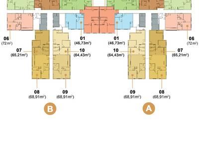 Cần bán căn Masteri Thảo Điền full nội thấy ở liền giá 3,650 tỷ LH 0909 460 318 4