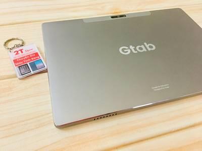 The2Tstore: Máy tính bảng Gtab 10 Pro 3GB RAM chip 10 lõi  Wifi 4G 3