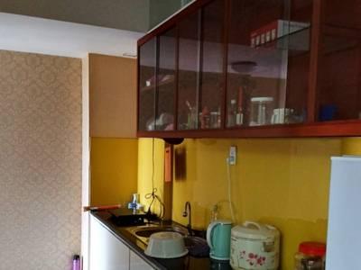 Cần cho thuê căn hộ chung cư 8x plus tại đường Trường Chinh, TP HCM 5