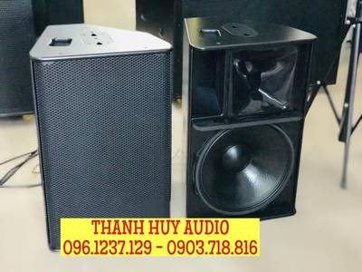 Loa Nexo PS15   4 tấc đơn  hàng nhập cao cấp, China loại 1 4