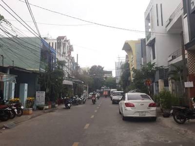 Cho thuê mặt bằng Kinh doanh 2 mặt tiền đường Lê Quang Sung Giá: 5 tr/ tháng 0