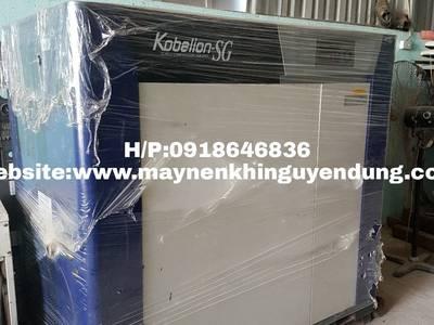 Cho thuê máy nén khí giá rẻ tại KCN Nhơn Trạch Đồng Nai 4