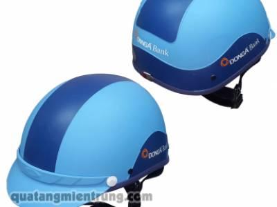 Mũ bảo hiểm làm quà tặng tại Đà Nẵng 9