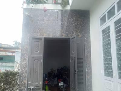 Bán nhà 2 tầng 150m2 ngõ 1085 Ngô Gia Tự, Nam Hải, Hải An, HP 0