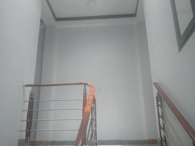 Bán nhà 2 tầng 150m2 ngõ 1085 Ngô Gia Tự, Nam Hải, Hải An, HP 10