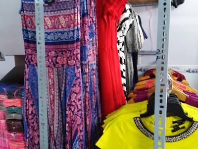 Váy đầm xuất khẩu, hàng thiết kế giá sỉ cạnh tranh hàng shop chọn mẫu thoải mái 0