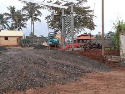 Bán đất hẻm đường Trần Phú, Lộc Sơn, TP Bảo Lộc, Lâm Đồng. 1