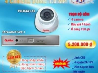 Mạng lưới truyền thông camera phủ sóng toàn cầu. 0