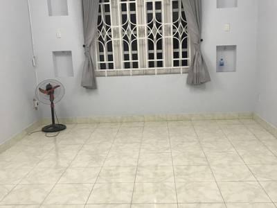 Cho thuê nhà nguyên căn nhà đẹp, full nội thất đường 14, An Phú, Q2. 3