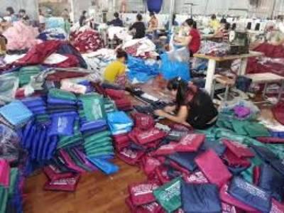 Công ty gia công,in ấn,xưởng may áo mưa giá rẻ miền trung 4