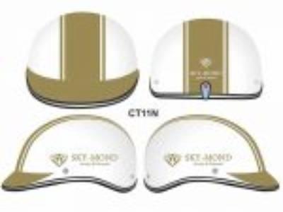 Mũ bảo hiểm chất lượng-xưởng sản xuất uy tín nhất 5