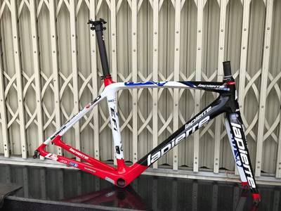 Khung sườn xe đạp đua,groupset,wheelset,phụ tùng xe đạp đua cao cấp 19