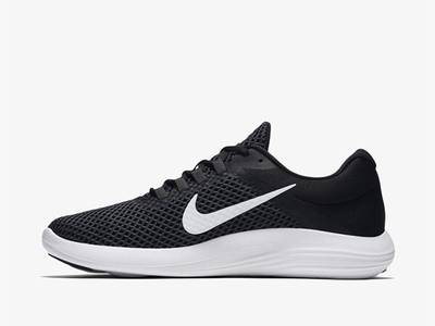 Giày Nike LunarConverge 2 Authentic 3
