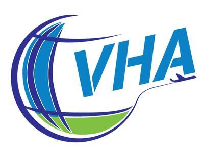 Phòng vé máy bay VHA Việt Nam 0