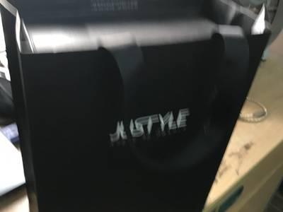 Thanh lý bộ tóc giả cho nữ từ tóc thật mua tại Justyle Hà Nội 0