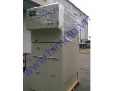 Tủ trung thế Aysan  tủ trung thế 24kV, tủ trung thế 40.5kV 1