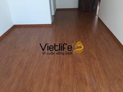 Sàn gỗ Vietlife - Mã VN1903 0