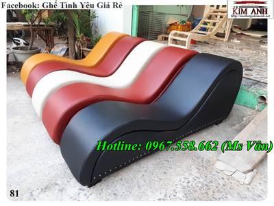 Xưởng sản xuất ghế tình yêu khách sạn giá rẻ chất lượng bền chắc 8