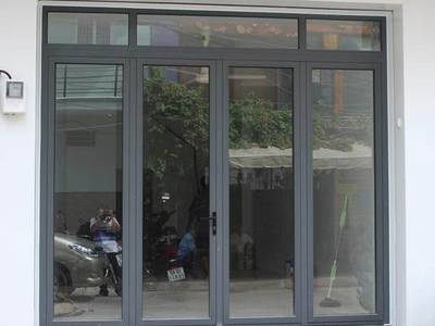 Cửa nhôm kính tại Vĩnh Bảo Hải Phòng 0