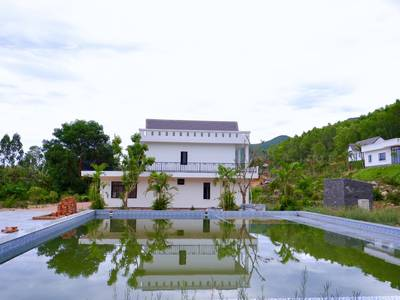 Bất động sản Emerald Land Quy Nhơn chào bán và hợp tác đầu tư các khu đất tại thành phố Quy Nhơn 7