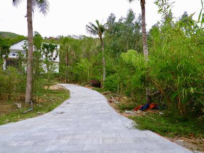 Bất động sản Emerald Land Quy Nhơn chào bán và hợp tác đầu tư các khu đất tại thành phố Quy Nhơn 9