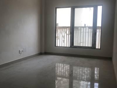 Bán căn hộ tầng 9 ct2 vcn phước hải nha trang.