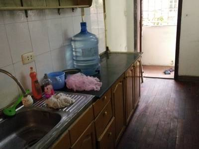 Căn hộ tầng 2- 678 Hồng hà, gần Thiên Sơn Plaza 2