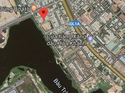 Chính chủ cần bán nhà ĐẸP, GIÁ TỐT tại Liêu Chiểu, Đà Nẵng. 1