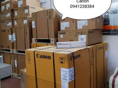 Máy photocopy Canon iR2006N 0