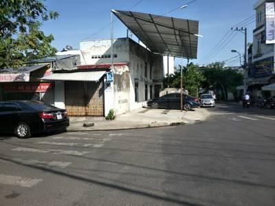 Cho thuê nhà và MB góc 2 MT Phước Long 0