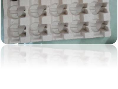 Khay giấy thành hình, Khay giấy định hình, Khay giấy ép. 6