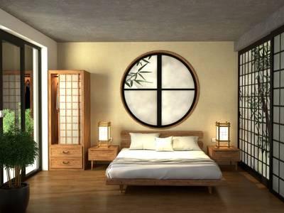 Ohara, tình khúc giao hòa bốn mùa,vẻ đẹp thuần Nhật thăng hoa, mang đến siêu lợi nhuận 204triệu/năm 5