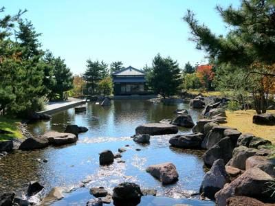 Ohara, tình khúc giao hòa bốn mùa,vẻ đẹp thuần Nhật thăng hoa, mang đến siêu lợi nhuận 204triệu/năm 9