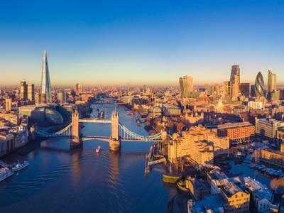Đặt vé đi London hành trình tháng 8 - Đặt vé tại airvina.vn nhận ngay nhiều ưu đãi hấp dẫn 0