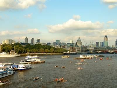 Đặt vé đi London hành trình tháng 8 - Đặt vé tại airvina.vn nhận ngay nhiều ưu đãi hấp dẫn 1