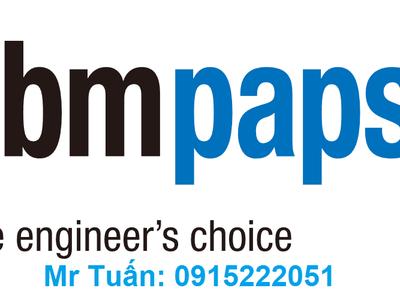 Embpapst quạt tản nhiệt công nghiệp chính hãng giá tốt 0