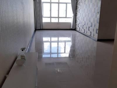 Đi định cư cần bán gấp căn hộ nằm trong khu căn hộ cao cấp Giai Việt- đường Tạ Quang Bửu- Quận 8 7
