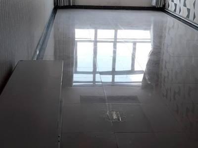 Đi định cư cần bán gấp căn hộ nằm trong khu căn hộ cao cấp Giai Việt- đường Tạ Quang Bửu- Quận 8 6