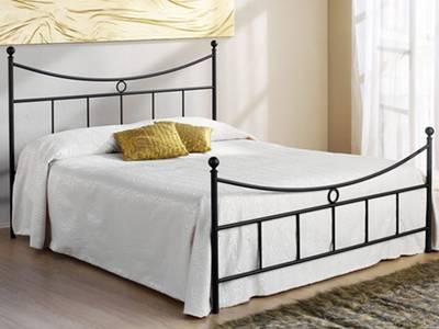 Giường sắt giá rẻ cho mọi nhà 19