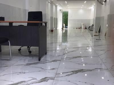 Cho thuê văn phòng mặt tiền kinh doanh 122 nguyễn hữu tiến, phường tây thạnh, quận tân phú 5