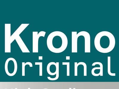 Sàn gỗ, sàn gỗ công nghiệp, sàn gỗ Krono Original từ Đức: 8459 2