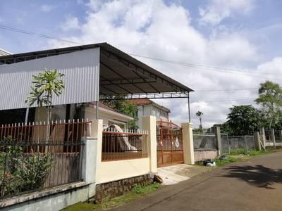 Bán đất   nhà tại TP. Bảo Lộc, Tỉnh Lâm Đồng 4