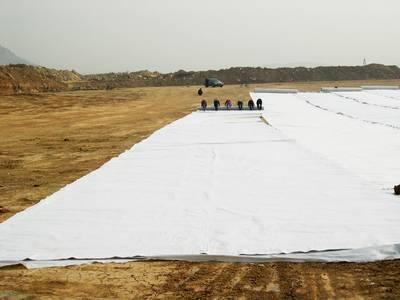 Ninh bình, cung cấp vải địa kỹ thuật gia cường get200, get20, 200kn, 200/200kn, 200/50kn giá rẻ 0
