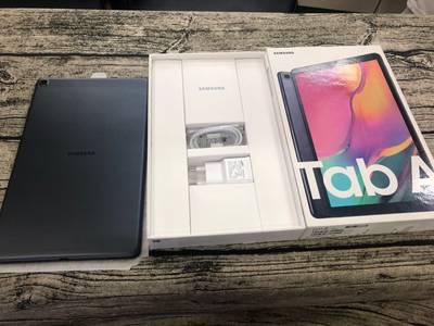 Samsung galaxy Tab 10.1 inch 2019 máy tính bảng nghe gọi như điện thoại giá rẻ Hải Phòng : 5.500.000 3