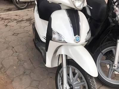 Bán xe liberty Việt Nam 0